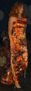 Kleid BBG