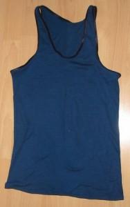 Unterhemd