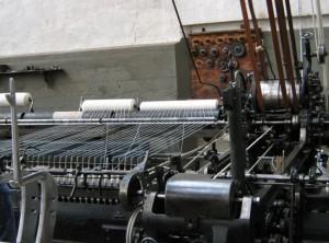 Tuchfabrik Müller