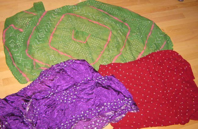 textile mitbringsel aus indien teil 1 nowaks n hk stchen. Black Bedroom Furniture Sets. Home Design Ideas
