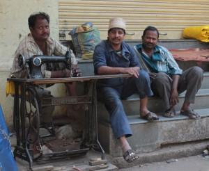 Autoschneider Bangalore