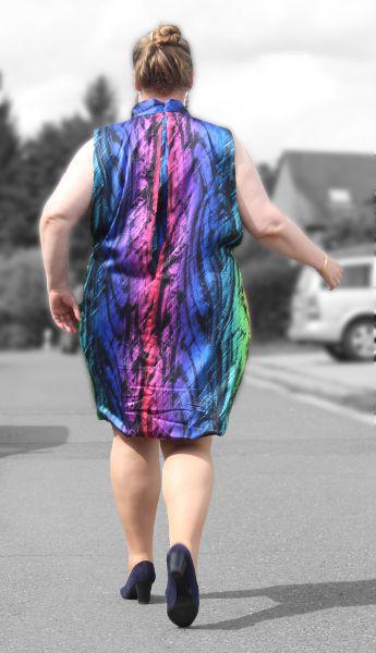 kleid armkugel verkleinern