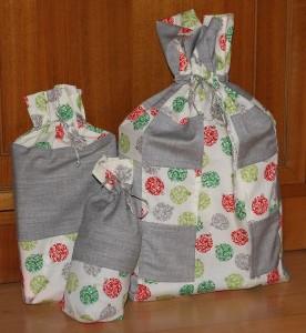 Geschenksäckchen