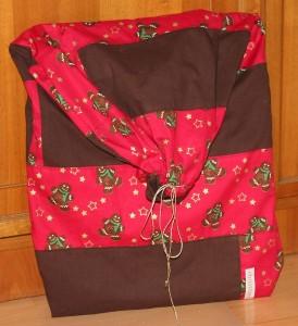 Geschenksack