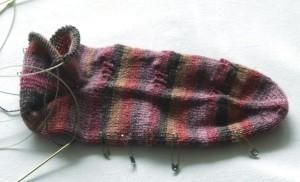 sock1634
