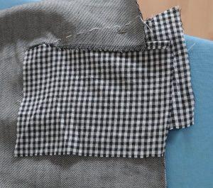 Taschenbeutel