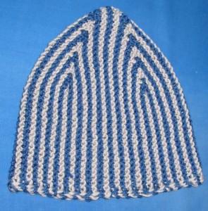 Mütze Tychus
