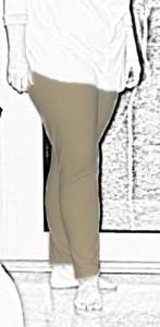 Schlafanzughose
