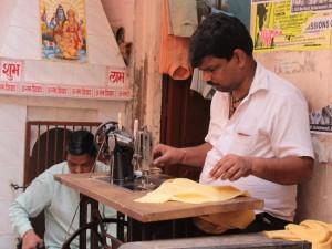 Schneider Indien