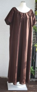 Kleid Meine Nähmode