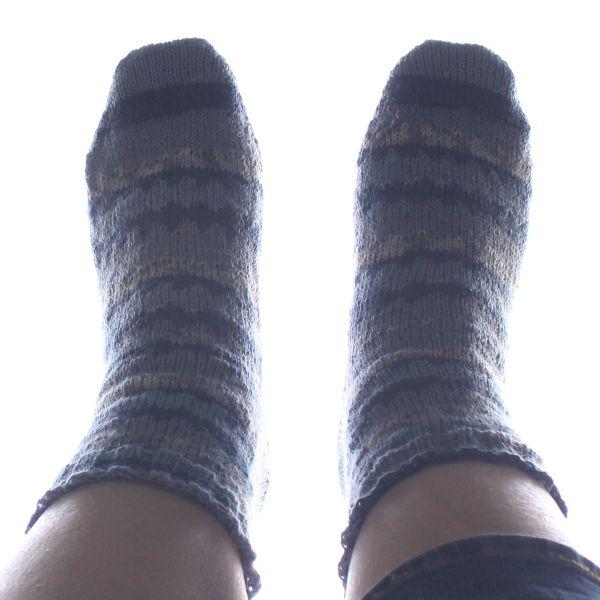 sock1510