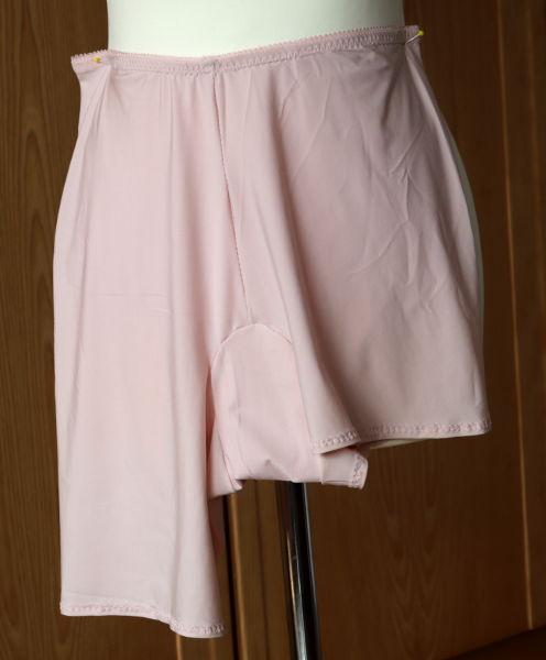 rosa Panty